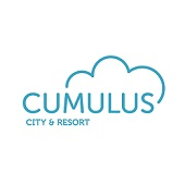 Cumulus City & Resort