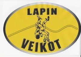 LapinVeikot