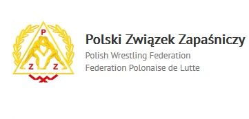 PolishWrestlingFederation