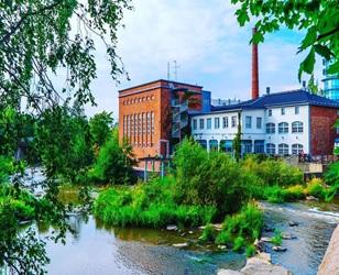 SPVK kesapaivat2019 Vantaa