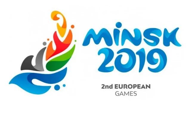 logo minsk2019