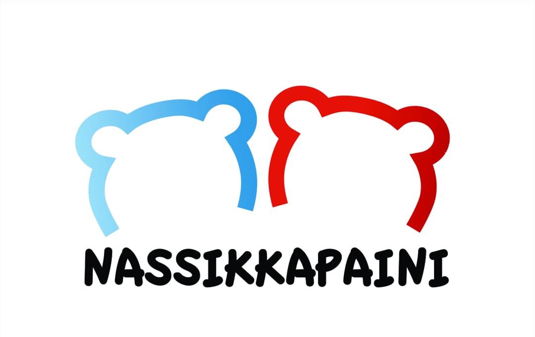 UusiNassikkapaini logo