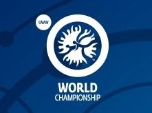 MM kisat UWW logo