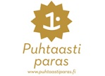 PuhtaastiParas