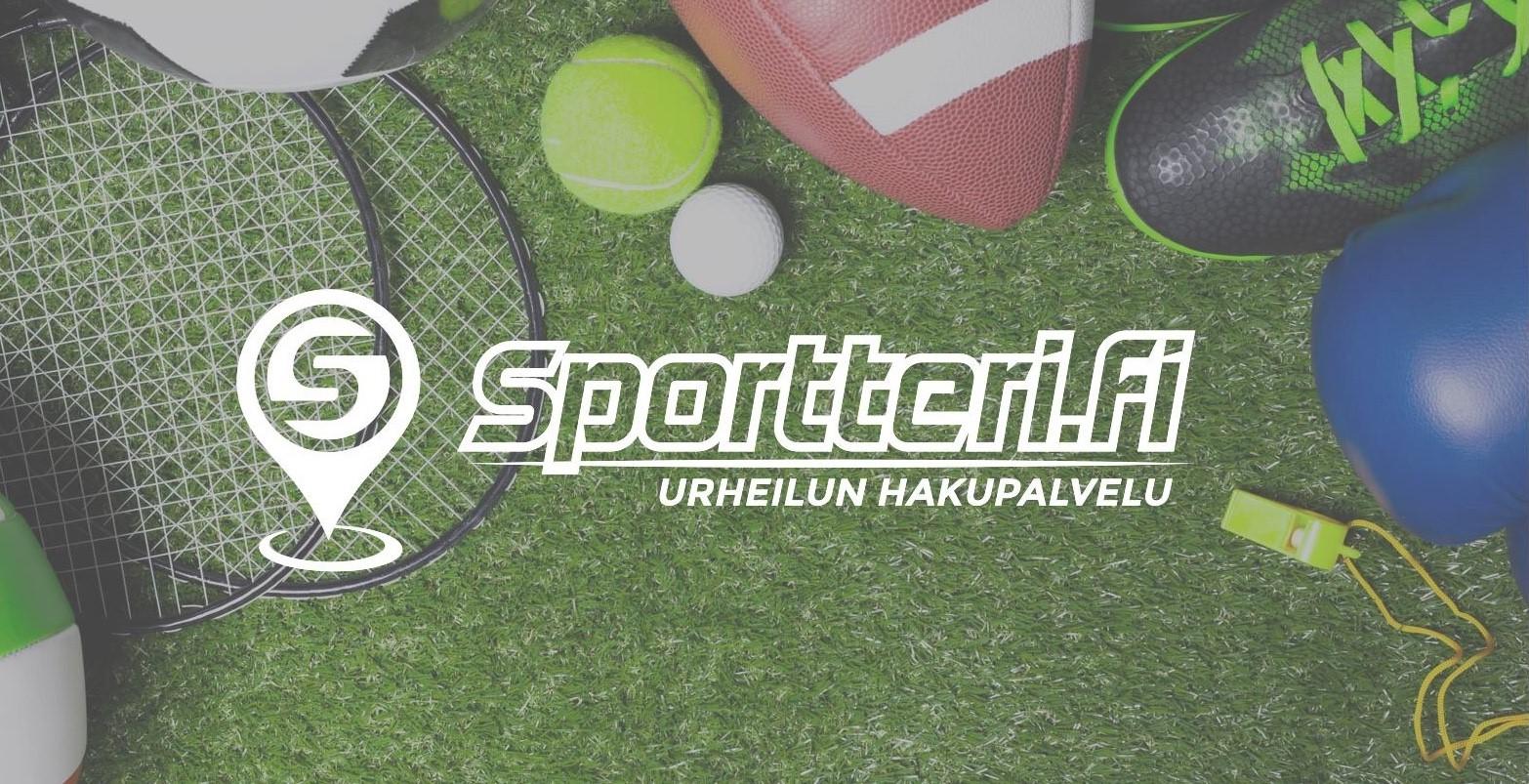 Sportteri.fi