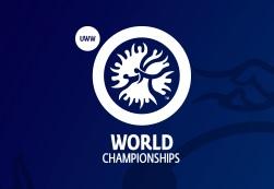 UWW MM logo