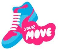 Your Move Leiri