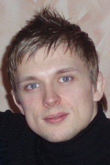 Mattila Teemu Henrikki
