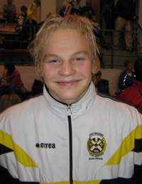 Kallio Timo Antero
