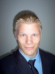 Kattelmäki Hannu-Pekka Johannes