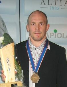 """Yli-Hannuksela Marko """"Myhi"""" Juhani"""