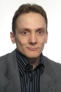 Setälä Antti Kalevi