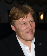 Övermark Jarmo Erkki