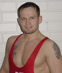 Lappalainen Juha Olavi