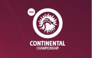 Continental championship