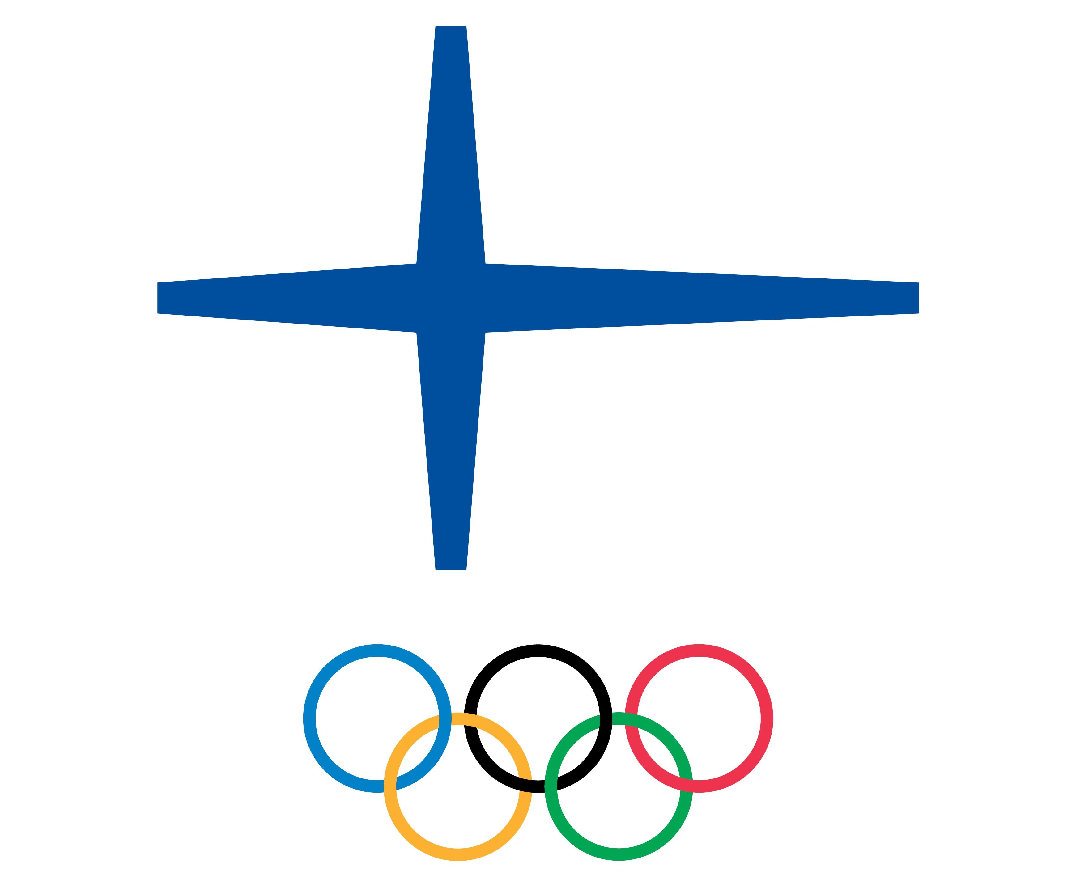 okn logo