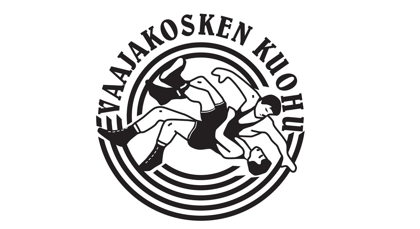VaaKu logo