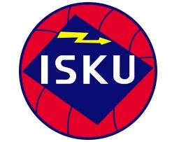 PopI logo